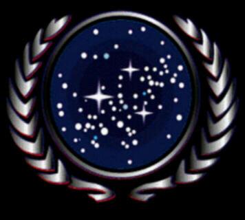 ufp logo Forum